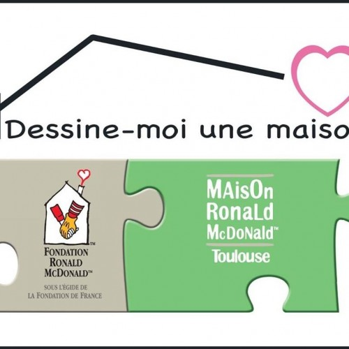 LOGO MAISON DES PARENTS